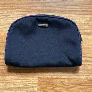 Modella Makeup Bag